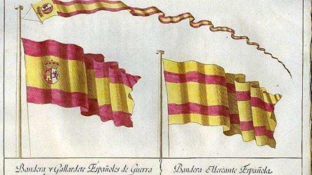 bandera-antigua-españa (2)