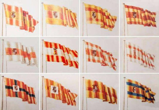 bocetos-bandera (1)