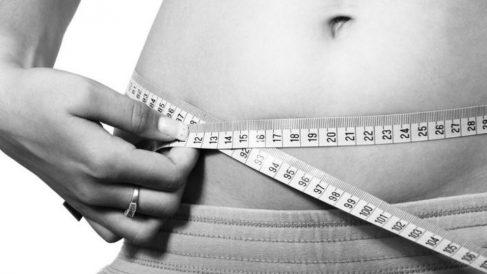 Exigen que las personas obesas sean prioritarias para la vacuna Covid-19