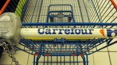 Los productos de Carrefour que no pueden faltar en tu mesa