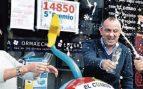 La Ormaechea: Dirección, horario y cómo comprar Lotería de Navidad 2020 en la administración de Bilbao
