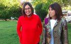 Podemos carga contra El Hormiguero por una imitación de la ministra Montero: «No tiene ni pizca de gracia»
