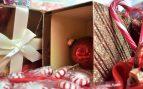Los nuevos bombones de Navidad de Mercadona que causan furor