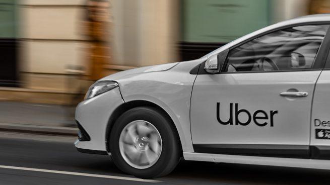 El Tribunal Supremo de Reino Unido rechaza que los conductores de Uber sean trabajadores autónomos