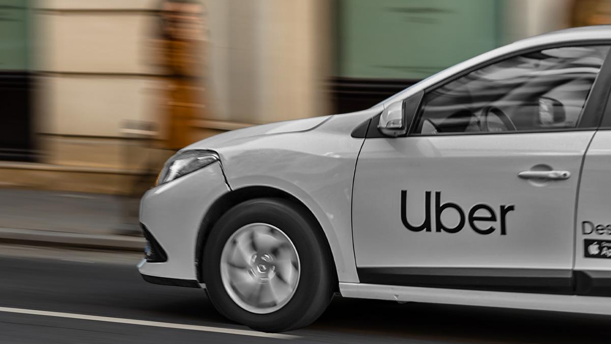 Uber retoma su actividad en Barcelona: comenzará a operar el próximo martes con 350 trabajadores