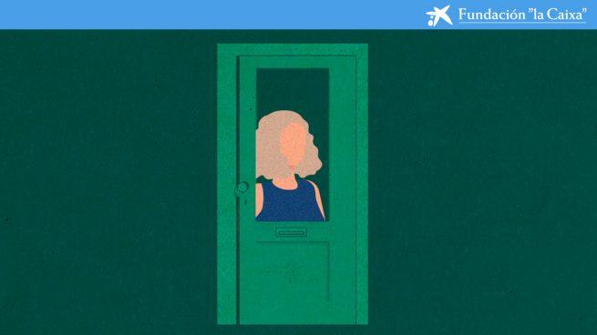 Acabar con la soledad de los mayores dando a conocer sus historias