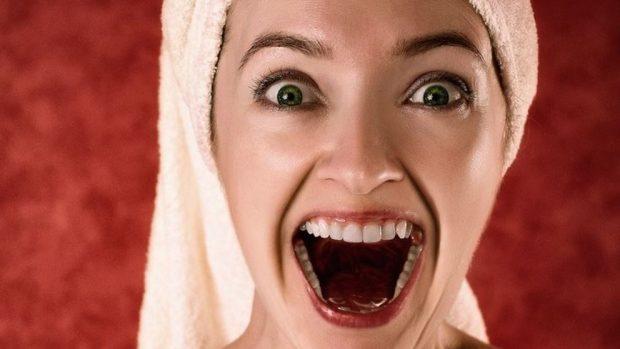 actualmente es uno de los principales motivos de urgencia para acudir al dentista. ¿Cuáles son los remedios para el dolor de muelas?