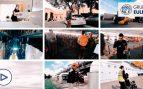 El Grupo EULEN agradece a sus profesionales y clientes el esfuerzo realizado durante la pandemia