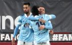 celta athletic