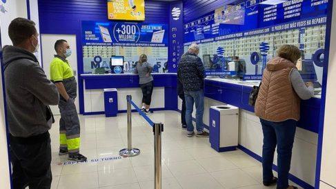 Lotería Manises: Dirección, horario y cómo comprar Lotería de Navidad 2020 en la administración de Valencia