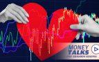 Bodas, divorcios y noviazgos eternos en banca