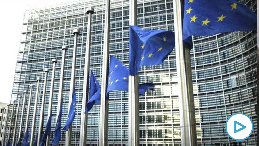 Nuevo varapalo de Bruselas a Sánchez- la reforma del CGPJ debe negociarla con la oposición