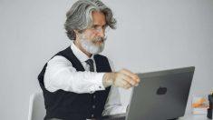 Después de los 50 años es más difícil encontrar empleo