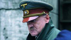 Películas imprescindibles sobre la Segunda Guerra Mundial