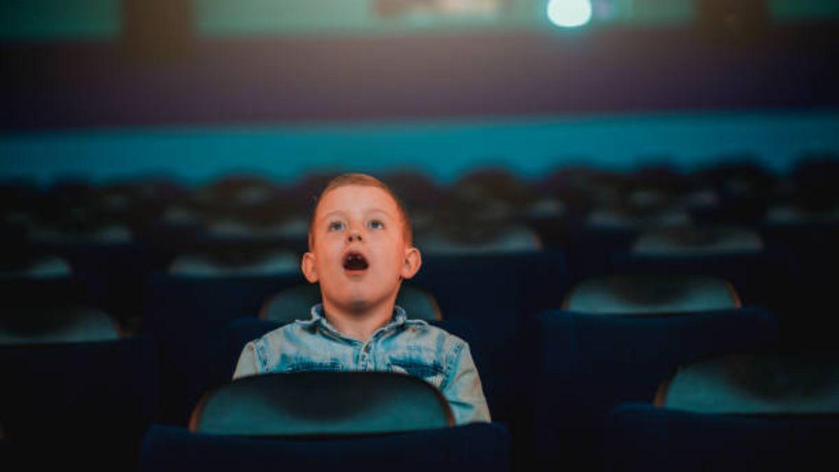 Descubre las películas que no perderos en los cines este 2021