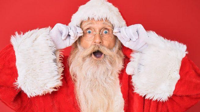 7 ideas de regalo para hacer en Papá Noel 2020