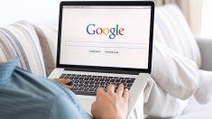 Todos los «cuándo…» más buscados en Google en 2020
