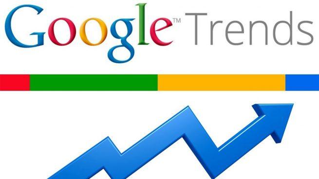 google-trends (1)