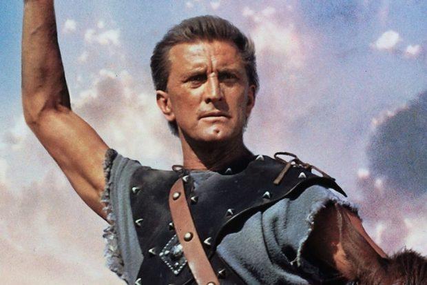 espartaco-gladiador-romano (1)