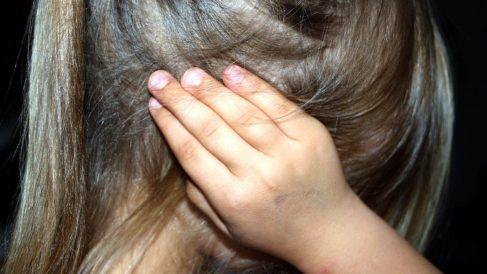 ¿Cuáles son los remedios caseros contra los piojos?