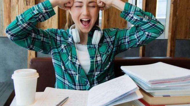 Cómo gestionar el estrés en el trabajo en la era Covid-19
