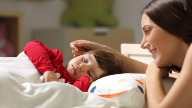 Las mejores nanas y canciones de cuna para dormir a tu bebé