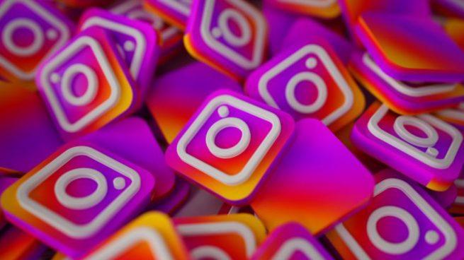 instagram-bots (1)