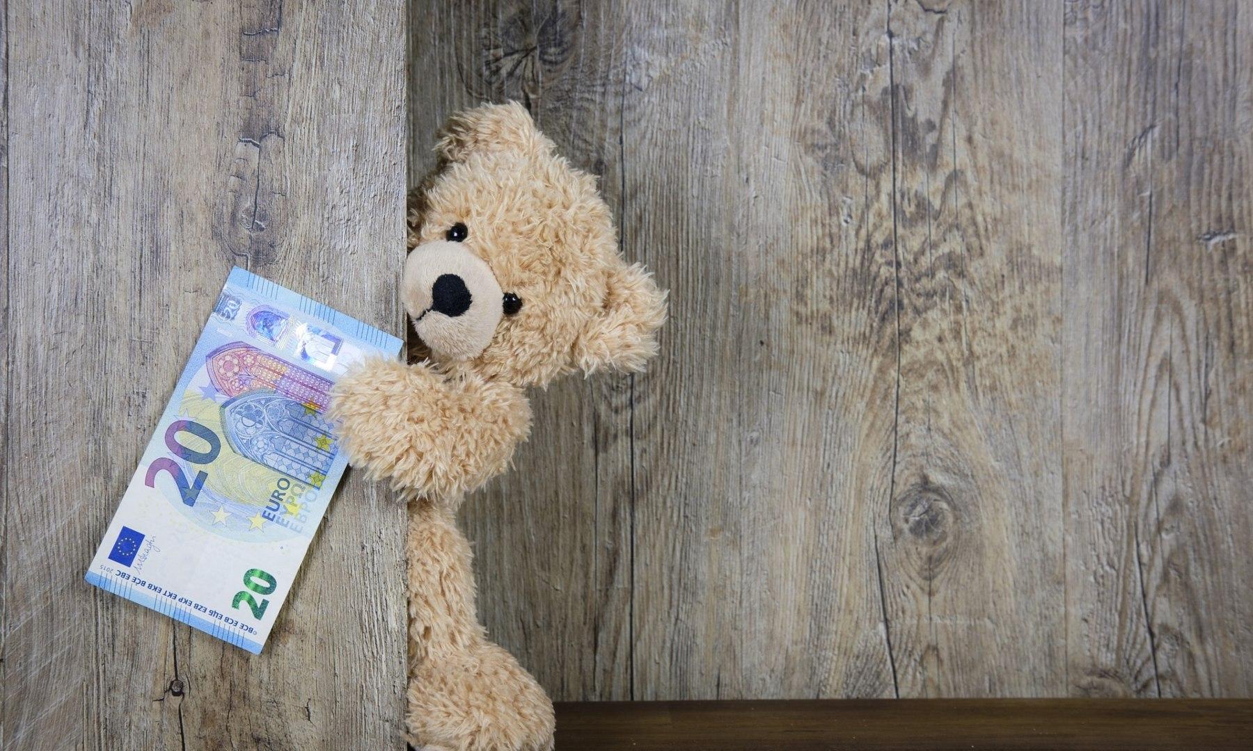 ¿Cuál es el precio de un décimo de Lotería de Navidad 2021?