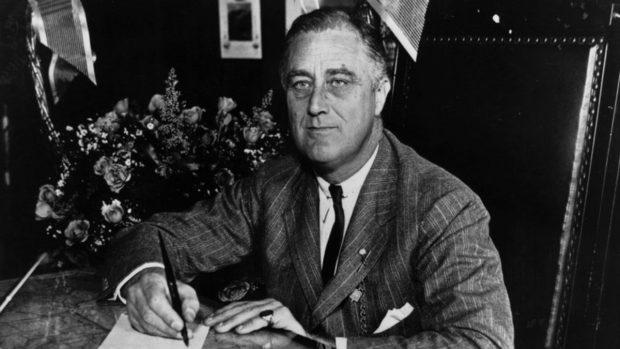 roosvelt-segunda-guerra-mundial (1)