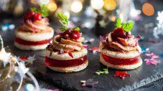 Productos gourmet que tienes que comprar par las cenas de Navidad 2020