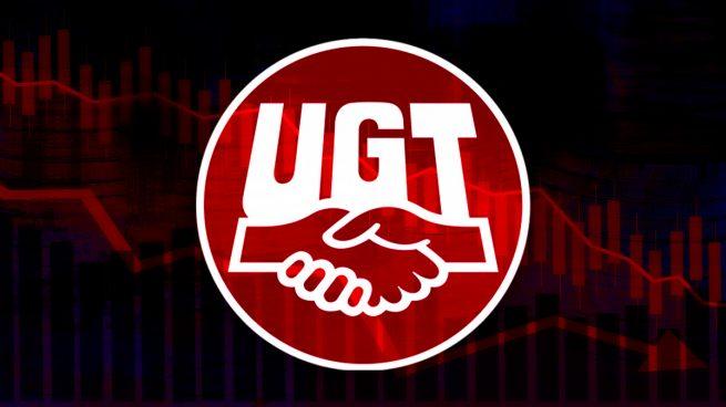 UGT-A comparecerá en la comisión de la Faffe que investiga el desfalco socialista de más 55 millones