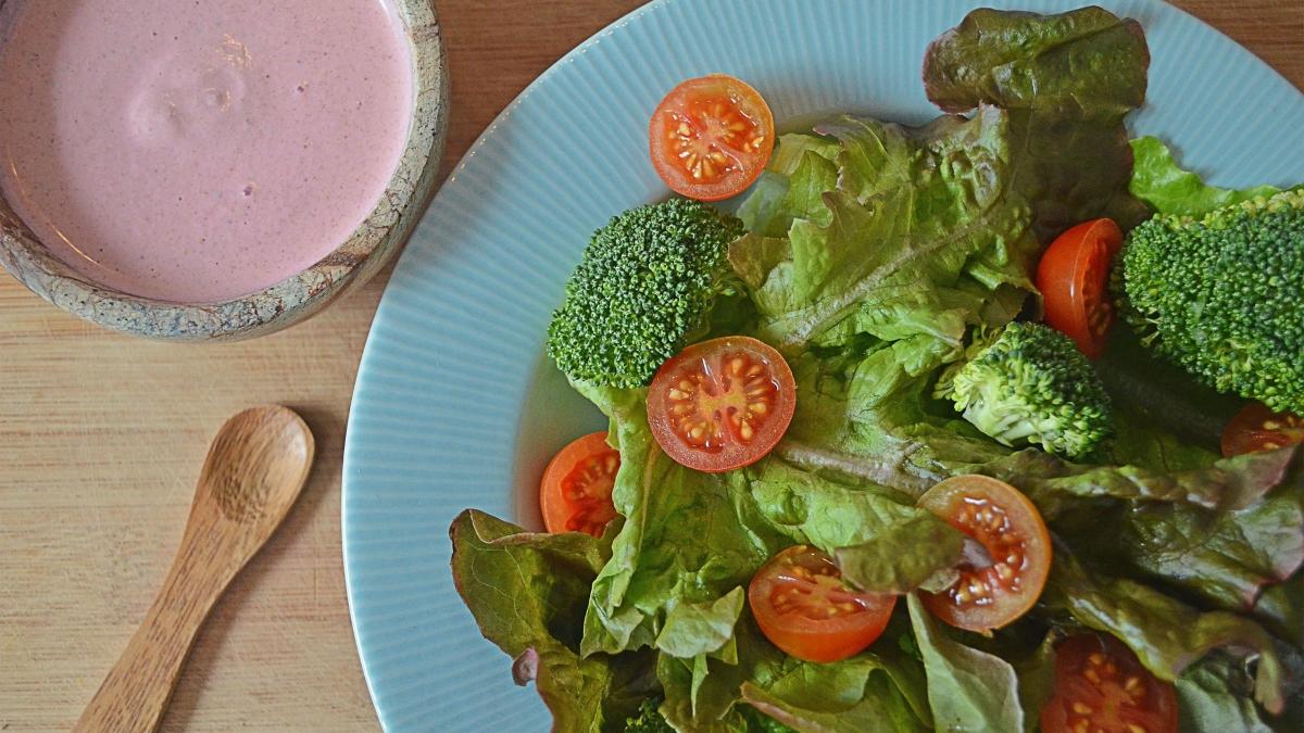 3 ricas recetas con brócoli