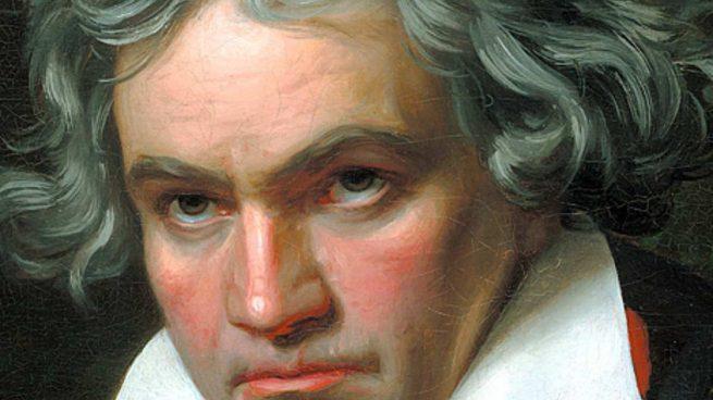 Las mejores citas de Ludwig van Beethoven en el día de su nacimiento