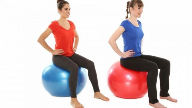 6 accesorios que necesitas tener en casa para tu rutina de pilates