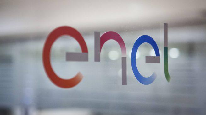 Enel lanza su nuevo proyecto de comunicación con sus stakeholder: el Integrated Reporting 2020 Digital