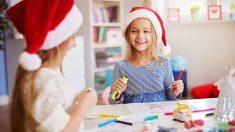 Dibujos de los Reyes Magos para que los niños se diviertan pintando