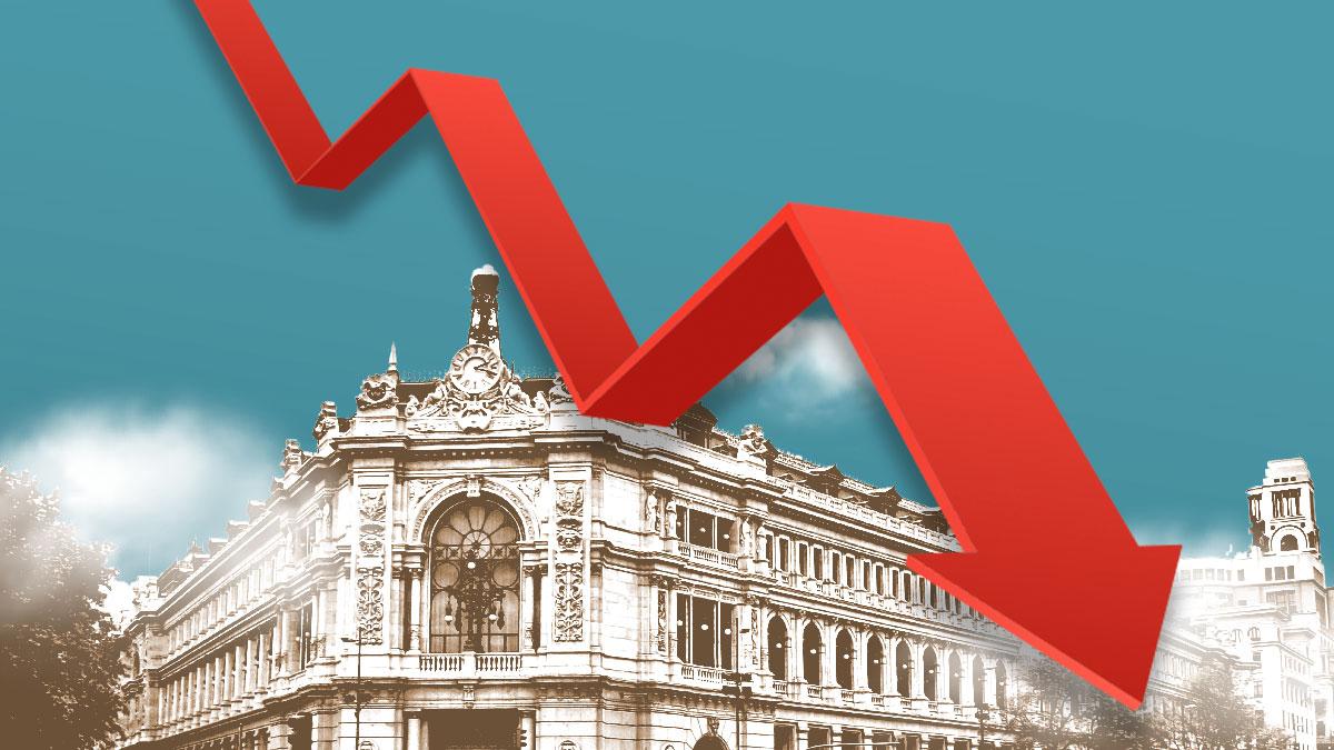 El Banco de España redujo un 5,2% su beneficio neto en el ejercicio 2020, hasta 2.134,58 millones de euros, según las cuentas anuales publicadas este lunes por la institución