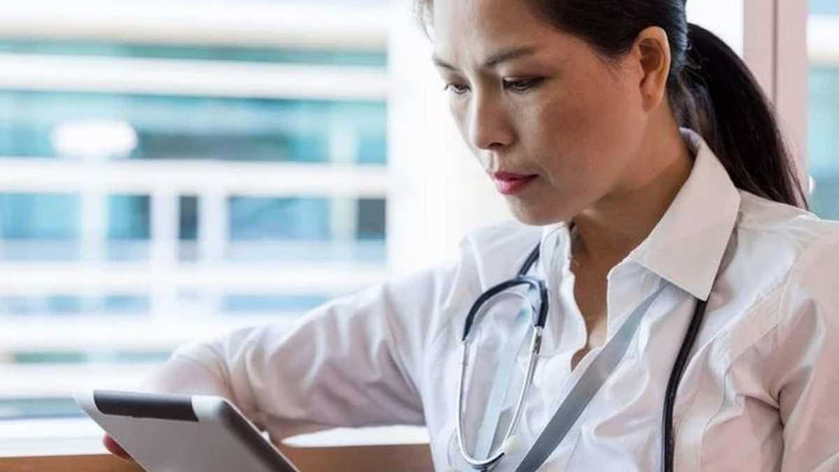 Vasculitis: ¿qué son y cuáles son más comunes?