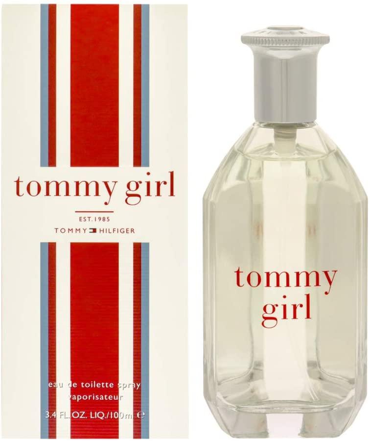 9 perfumes de mujer recomendados para regalar en Papá Noel 2020