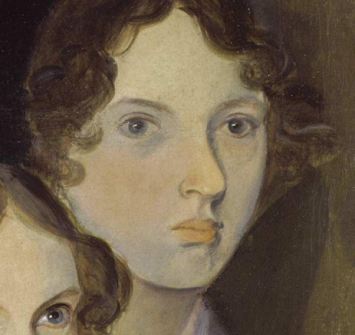 Las mejores citas de Emily Brontë en el día de su muerte