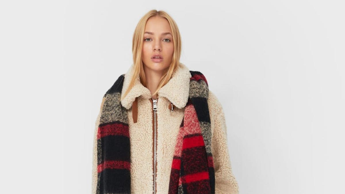 10 prendas de ropa para regalar en Papá Noel 2020