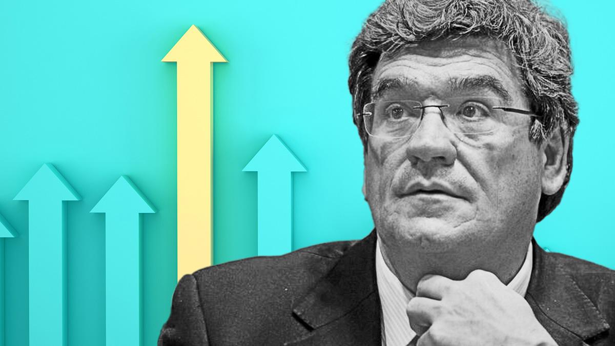 La recuperación se estanca: el número de personas en ERTE se dispara en 140.000 en once días de febrero