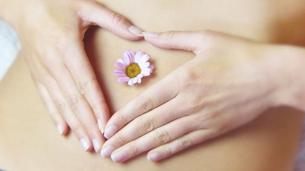 ¿Cuáles son las causas y las soluciones del dolor menstrual sin regla?