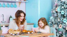 Descubre algunos de los mejores planes que hacer con los niños en el primer día del 2021.