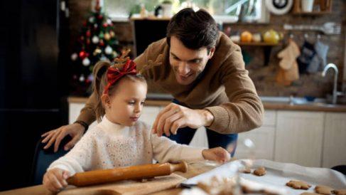 Los mejores planes para disfrutar el Día de Reyes con los niños