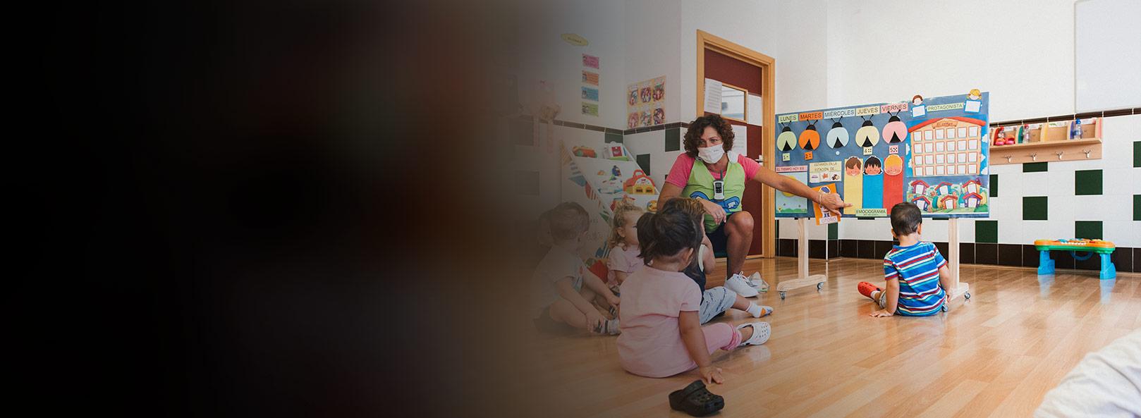 BC-clece-escuelas-infantiles-interior