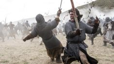 'El Cid' en Amazon Prime Video