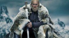 Vikingos episodios finales en TNT