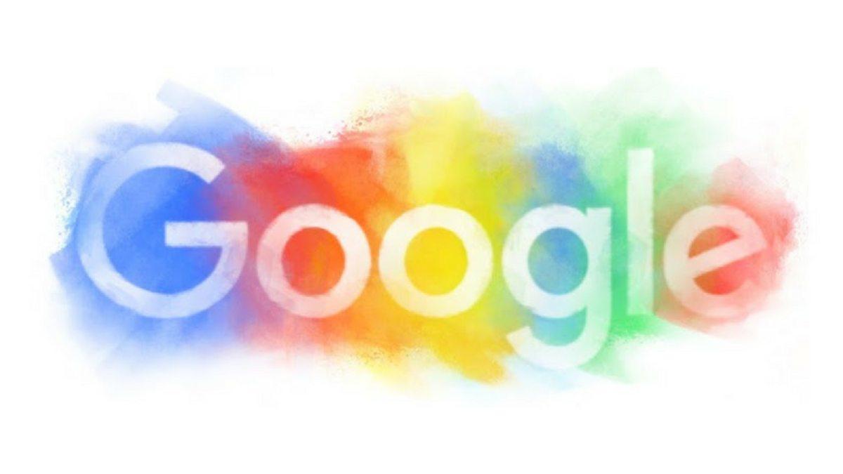 Google, el gigante de internet