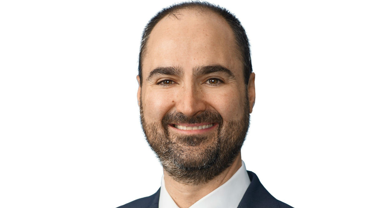 José Luis Elechiguerra, nuevo responsable de Ingeniería de BBVA